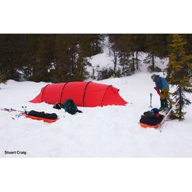 Hilleberg Kaitum 4 GT Tent red